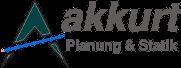 Akkuratbau – Über 20 Jahre Erfahrung in Planung, Projektentwicklung und Ausführung